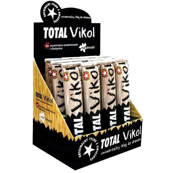 Klej Vikol