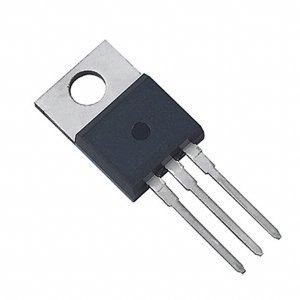 stabilizator l7805