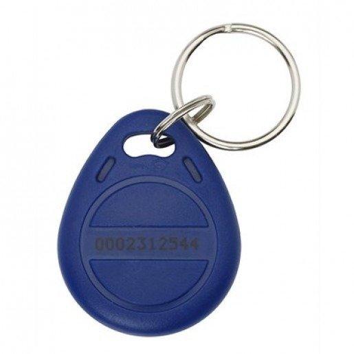 Brelok 125KHz RFID do czytnika RC522