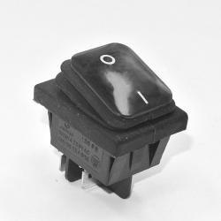 Przełącznik klawiszowy ip 65