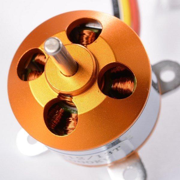 abc-power 1000kv