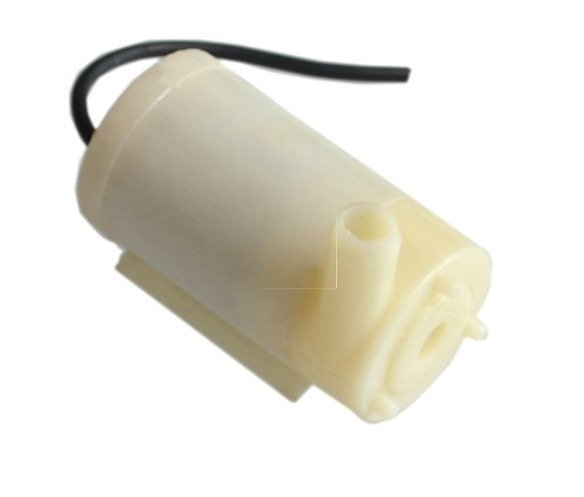 mini pompa do wody