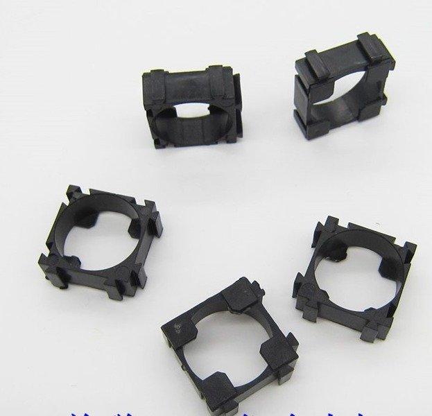 Plastikowa obudowa do akumulatorów Li-Ion