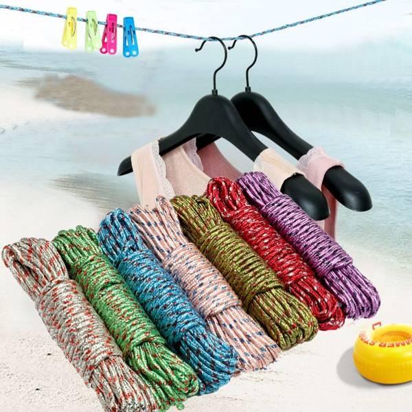 sznur na pranie