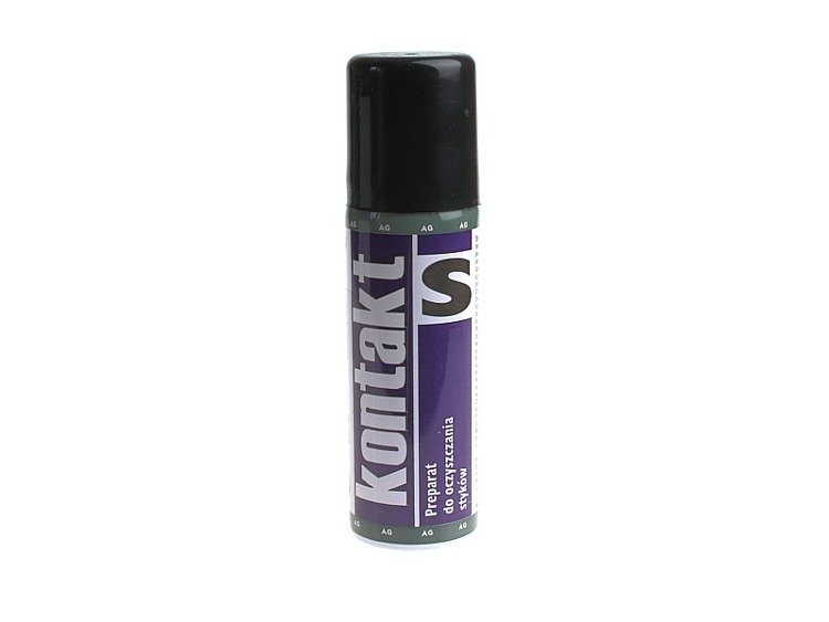 Kontakt S spray 60ml