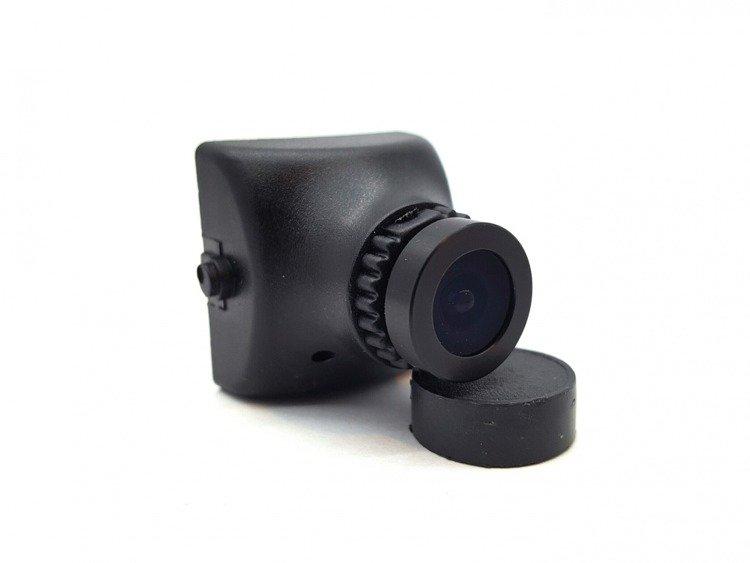 kamera plytkowa fpv cmos 700tvl hd