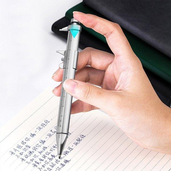 suwmiarka długopis