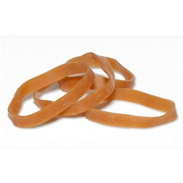 Guma modelarska - pierścień 180mm