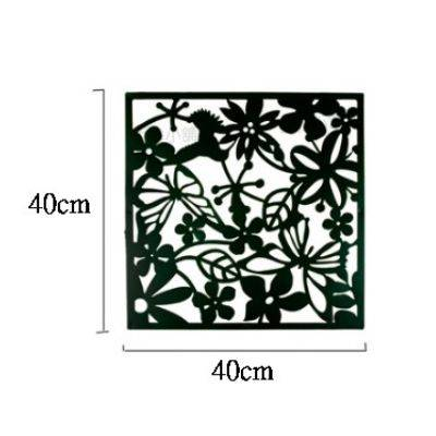 panel dekoracyjny