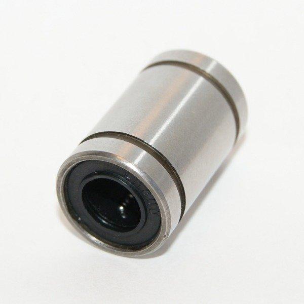 łożysko liniowe LM8UU 8mm