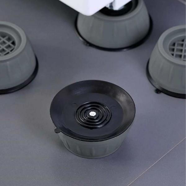 podkładki pod nóżki pralki