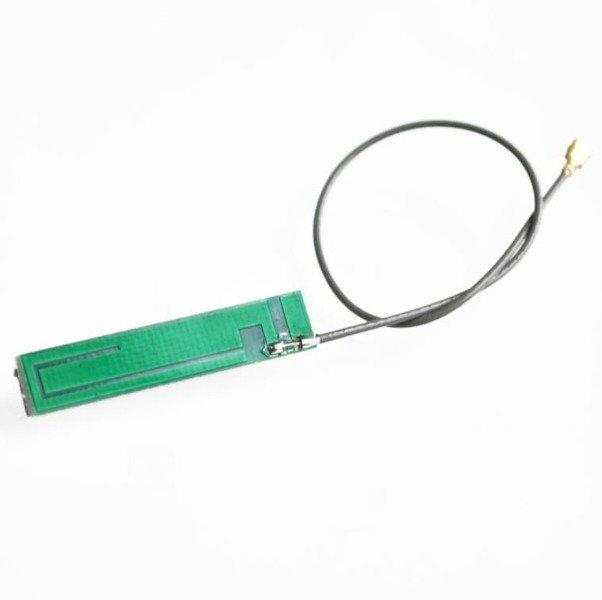 Antena sygnału GSM/GPRS/3G - 3dbi - 880/1800MHz