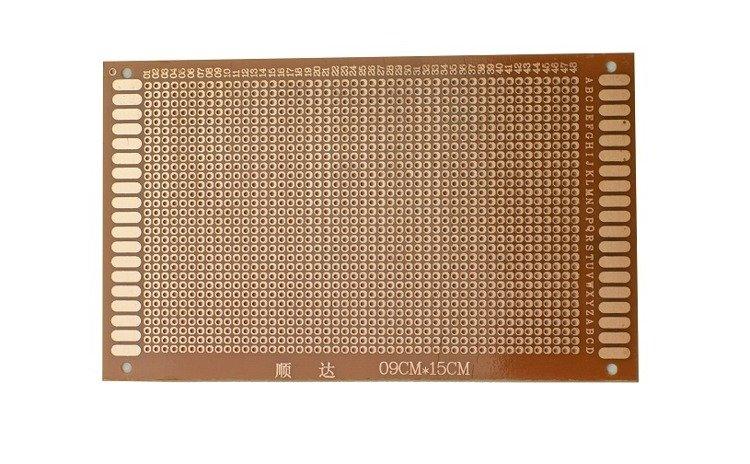 plytka uniwersalna 90x150mm