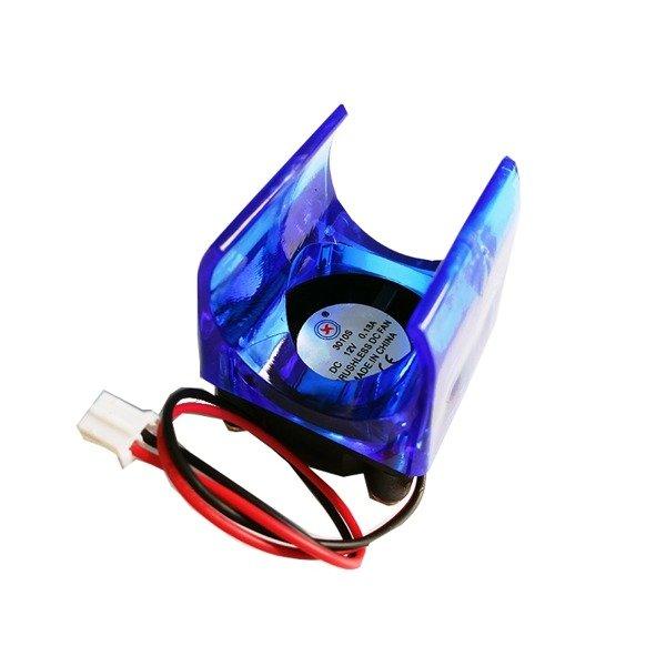 Drukarka 3D - Wentylator 3010