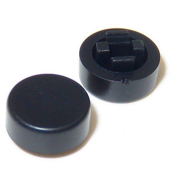 osłona przycisk TACT mikrostyk