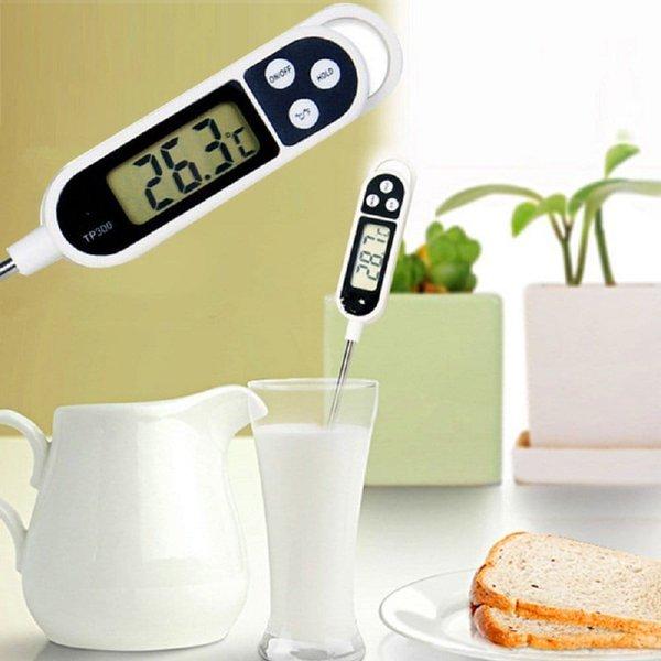 termometr kuchenny