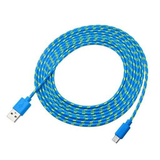 kabel usb 200cm