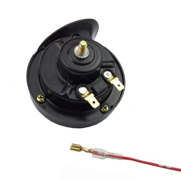 konektor 7mm