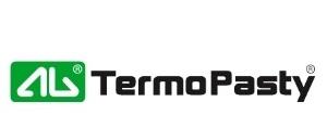 Termo pasty