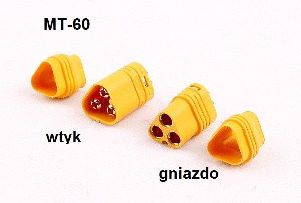 MT-60